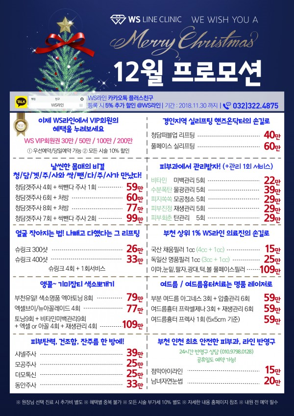 ws라인_12월이벤트(시안1차)_1801130-01.jpg